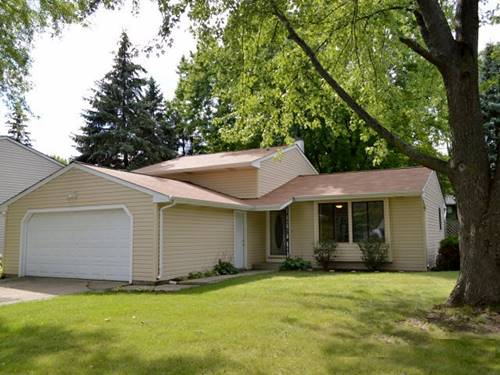 1729 Forrest, St. Charles, IL 60174