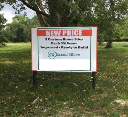 2032 Grange, Highland Park, IL 60035