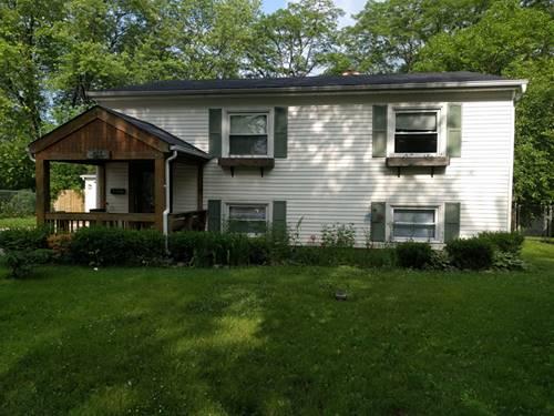 315 Westmoreland, Vernon Hills, IL 60061