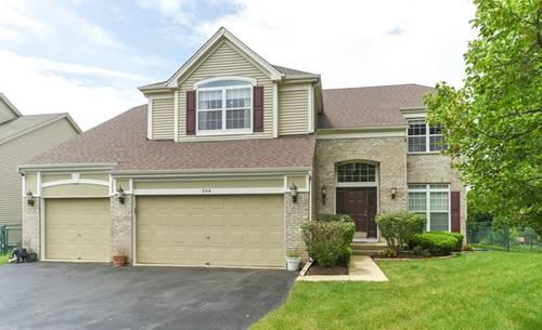 394 Hillview, Gurnee, IL 60031