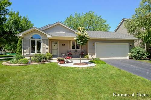 595 Roxbury, Naperville, IL 60565