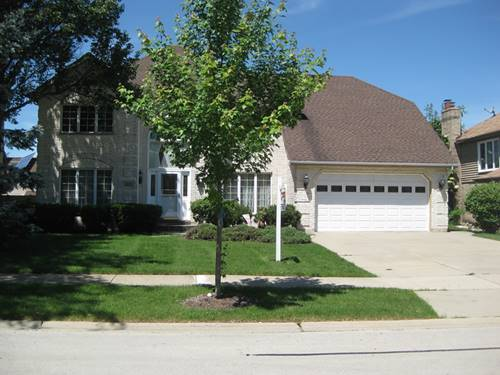 160 Rosedale, Bloomingdale, IL 60108