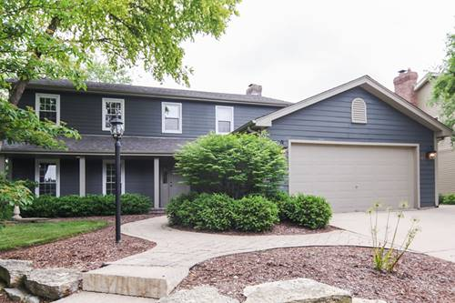 2472 Barkdoll, Naperville, IL 60565