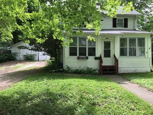 212 N Van Buren, Batavia, IL 60510