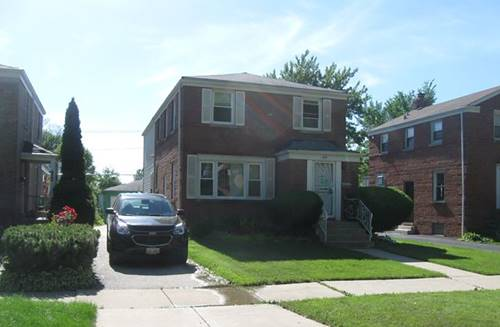 404 Marshall, Bellwood, IL 60104