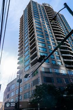 200 N Jefferson Unit 910, Chicago, IL 60661 Fulton Market