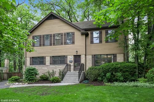 444 Havenwood, Highland Park, IL 60035