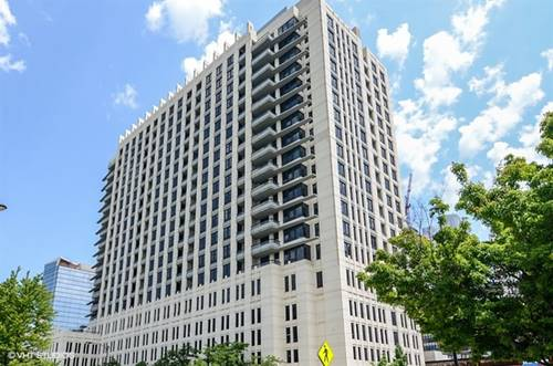 1255 S State Unit 610, Chicago, IL 60605 South Loop