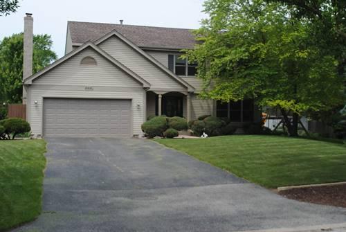 6441 Lone Tree, Gurnee, IL 60031