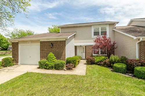 251 Sutton, Bloomingdale, IL 60108