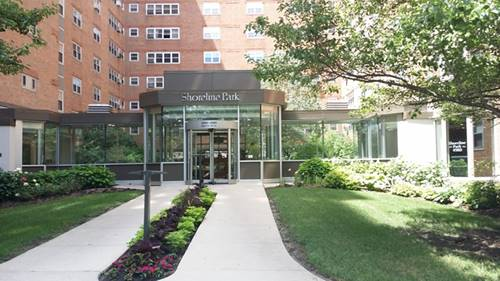 4970 N Marine Unit 1130, Chicago, IL 60640 Uptown