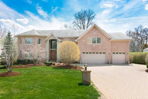 11 W Kenilworth, Prospect Heights, IL 60070