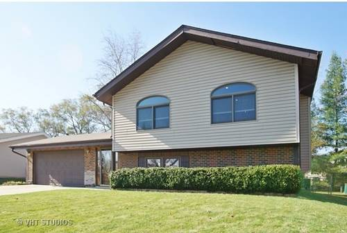 314 Plymouth, Bloomingdale, IL 60108