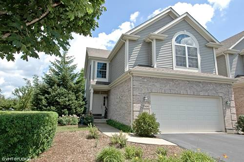 3900 Willow View, Lake In The Hills, IL 60156