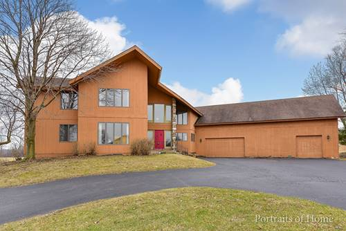8460 Charles, Downers Grove, IL 60516