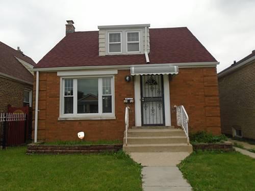 6854 S Komensky, Chicago, IL 60629
