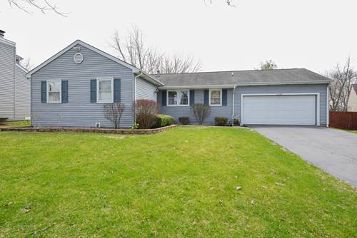 1308 Monmouth, Naperville, IL 60565