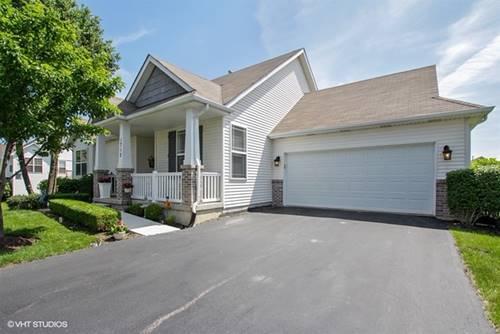 1712 Augusta, Shorewood, IL 60404