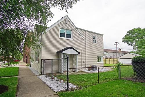 4042 Grove, Brookfield, IL 60513