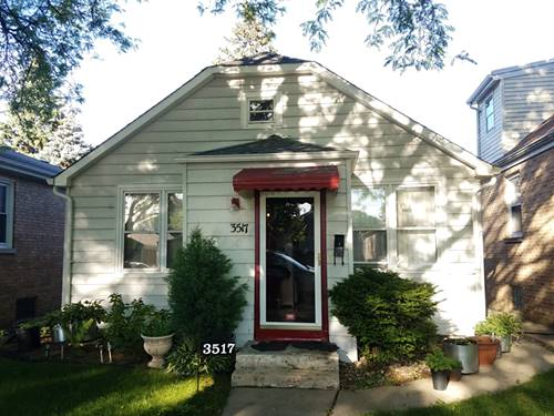 3517 N Pittsburgh, Chicago, IL 60634