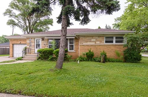 7152 Greenwood, Morton Grove, IL 60053