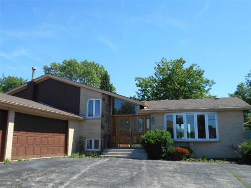 1051 63rd, Downers Grove, IL 60516