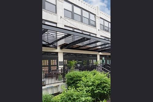 1071 W 15th Unit 213, Chicago, IL 60608