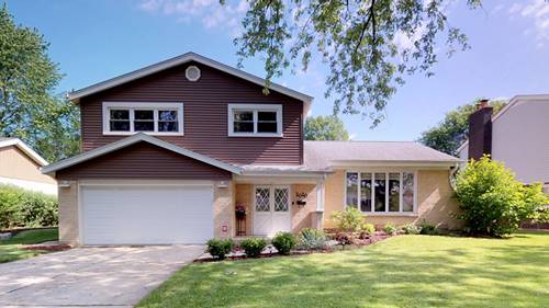2020 E Mulberry, Arlington Heights, IL 60004