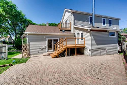 3423 N Pittsburgh, Chicago, IL 60634