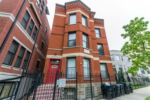 3978 S Drexel, Chicago, IL 60653