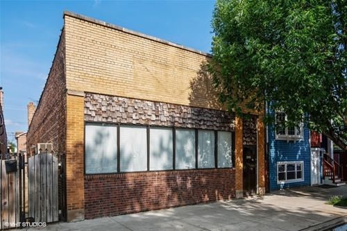 2946 N Narragansett, Chicago, IL 60634