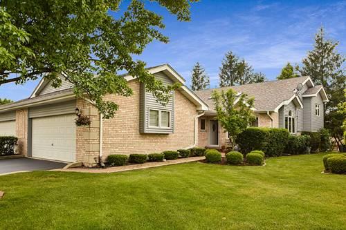 16122 Lake Villa, Tinley Park, IL 60477