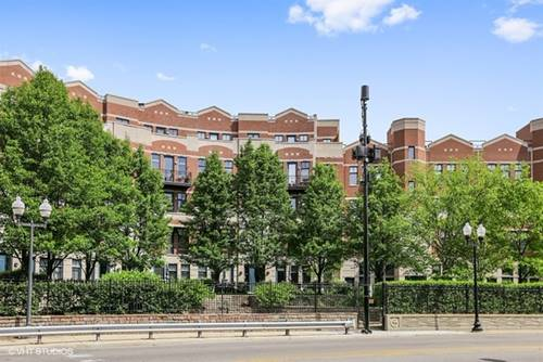7746 N Sheridan Unit 3R, Chicago, IL 60626