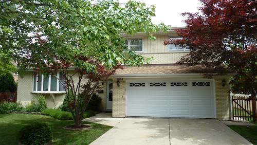 1304 Elm, Park Ridge, IL 60068