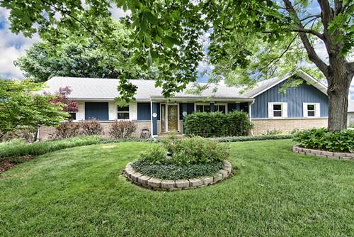 38W168 Richard, Elgin, IL 60124