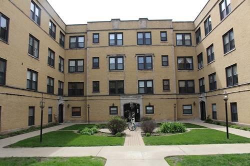 5150 N Avers Unit 2E, Chicago, IL 60625