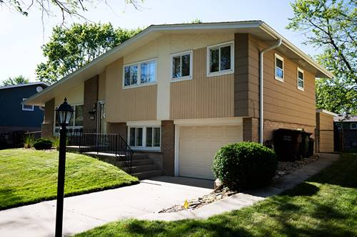 5730 150th, Oak Forest, IL 60452