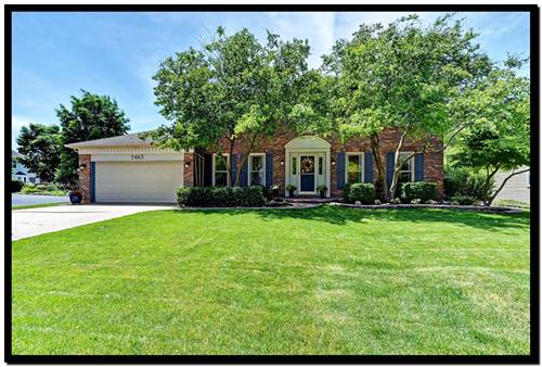 2465 Remington, Naperville, IL 60565