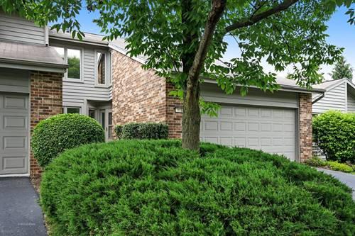 115 Commons, Palos Park, IL 60464