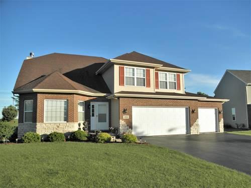406 Cahokia, Joliet, IL 60431