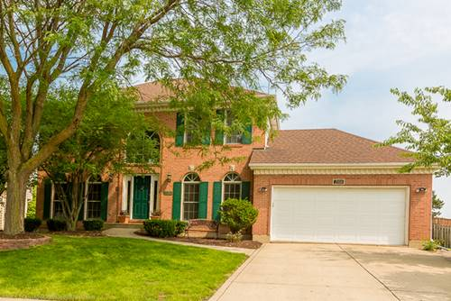 2111 Yellowstar, Naperville, IL 60564