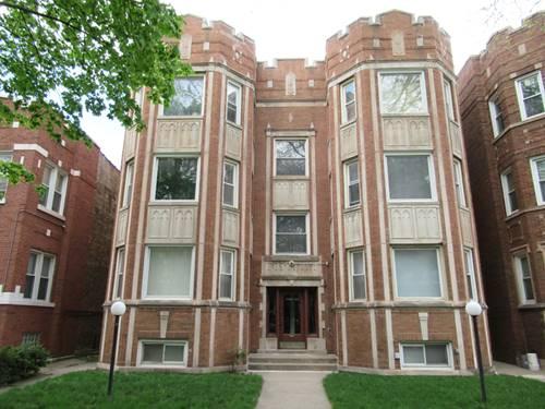 7936 S Rhodes, Chicago, IL 60619