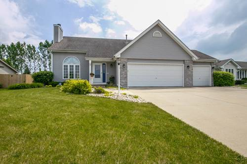 6695 Hartwig, Cherry Valley, IL 61016