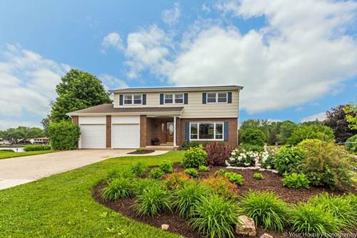 303 High Point, Lindenhurst, IL 60046