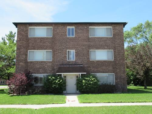 14048 Willow, Crestwood, IL 60418