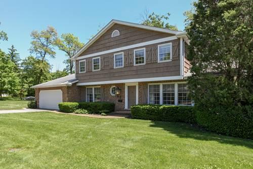 306 Prospect, Highland Park, IL 60035
