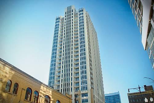 1400 S Michigan Unit 1806, Chicago, IL 60605 South Loop