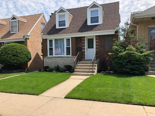 3541 N Nottingham, Chicago, IL 60634