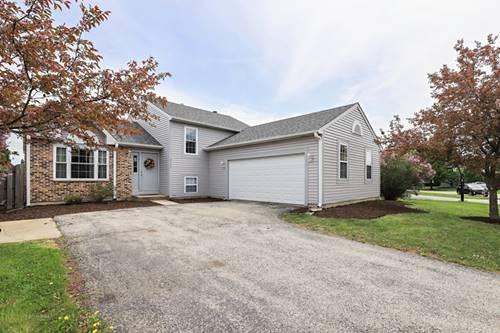 2133 Oak Leaf, Lake Villa, IL 60046