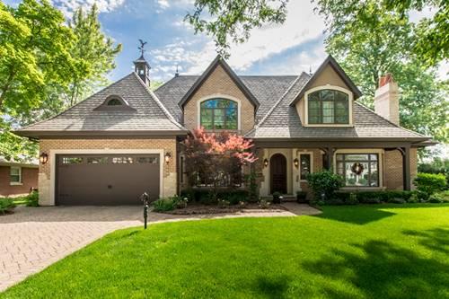 632 Ottawa, Park Ridge, IL 60068